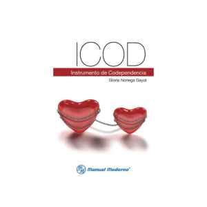 ICOD Instrumento de codependencia