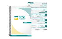 BCSE, Test Breve para la evaluación del estado cognitivo