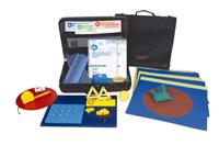 MABC-2, Batería de Evaluación del Movimiento para niños – 2