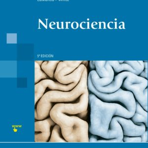 Neurociencias.