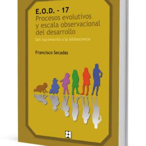 E.O.D 17 Procesos Evolutivos y Escala Observaciones del Desarrollo
