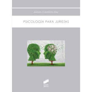 Psicología para juristas