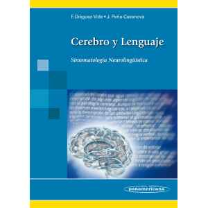 Cerebro y Lenguaje Sintomatología Neurolingüística