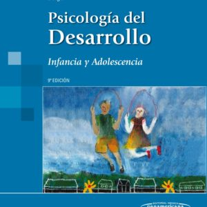 Psicología del Desarrollo Infancia y Adolescencia