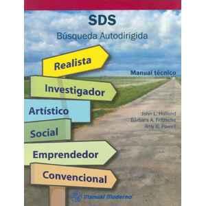 SDS Electrónica – Búsqueda autodirigida. Forma J