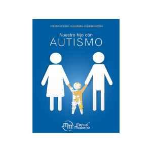 Nuestro hijo con autismo