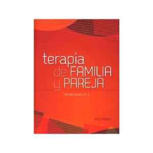 Terapia de familia y pareja
