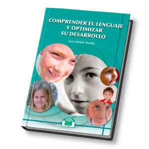 Comprender el Lenguaje y Optimizar su Desarrolo