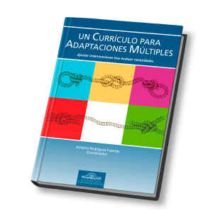 Un Currículo para Adaptaciones Múltiples