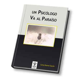 Un Psicólogo va al Paraíso