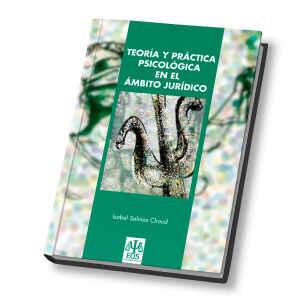 Teoría y Práctica  Psicológica en el Ambito Jurídico