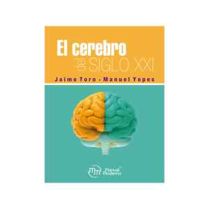 El cerebro del siglo XXI
