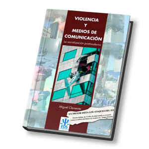 Violencia y Medios de Comunicación