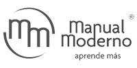 ed_manualmoderno