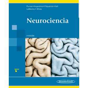 Neurociencias.