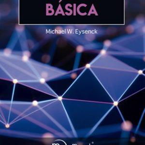 Psicología básica