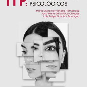 ITP Indicador de tipos psicológicos