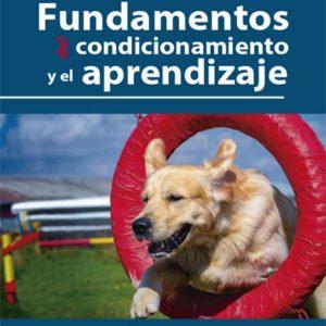 Fundamentos del condicionamiento y el aprendizaje