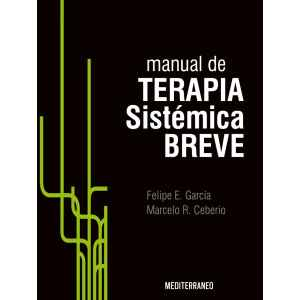 Manual de Terapia Sistémica Breve