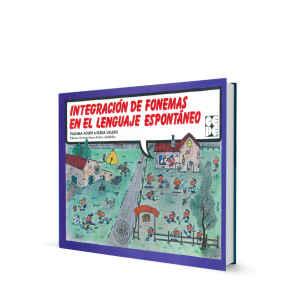 Integración de Fonemas en el Lenguaje Espontáneo