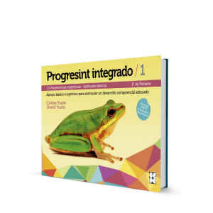 Progresint Integrado 1