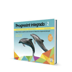 Progresint Integrado 2