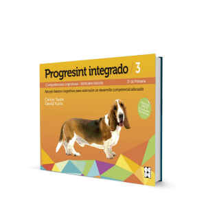 Progresint Integrado 3