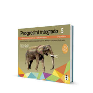 Progresint Integrado 5