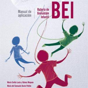 BEI: Batería de Evaluación Infantil