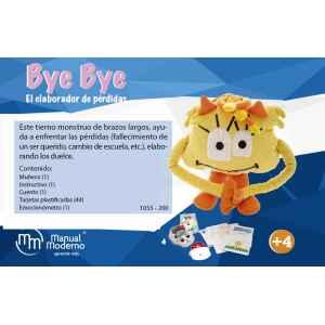 Bye Bye El elaborador de pérdidas