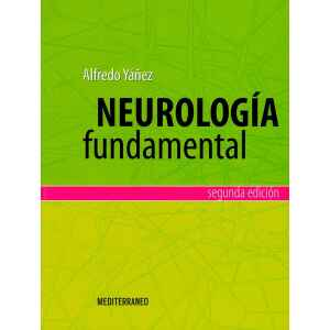 Neurología Fundamental 2° Ed