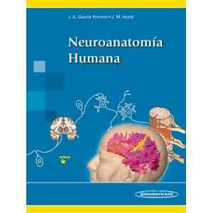 Neuroanatomía Humana.