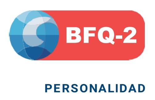 BFQ-2 Personalidad y Competencias.