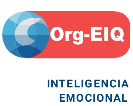 Org-EIQ – Inteligencia Emocional