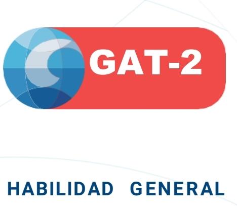 GAT-2 Habilidad general