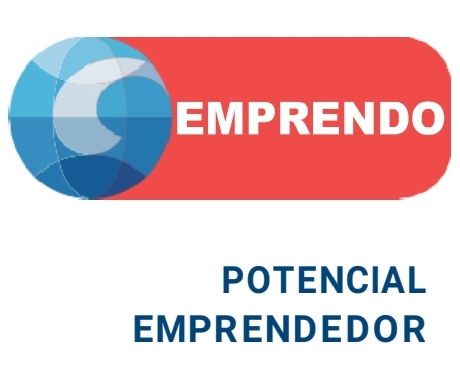 EMPRENDO – Potencial emprendedor