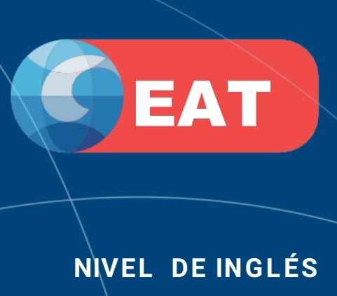 EAT Nivel de inglés