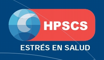 HPSCS Estrés en salud – Enfermeras