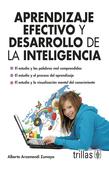 Aprendizaje efectivo y desarrollo de la inteligencia