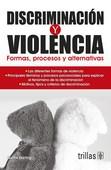 Discriminación y violencia