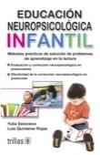 Educación neuropsicológica infantil