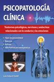 Psicopatología Clínica.