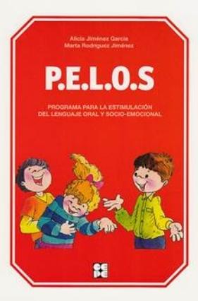 P.E.L.O.S Programa para la estimulación del lenguaje oral y socio-emocional