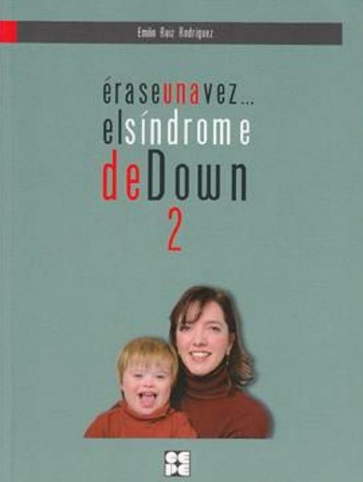 Érase una vez… El síndrome de Down 2